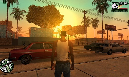 best pc games free download gta