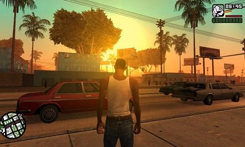 10 Best Free Pc Games Download Free Window 7 8 10 Xp