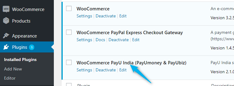 Payumoney payment gateway integration in Hindi