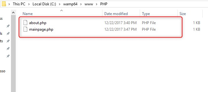 how to install xampp 6 PHP5 -techno smarter