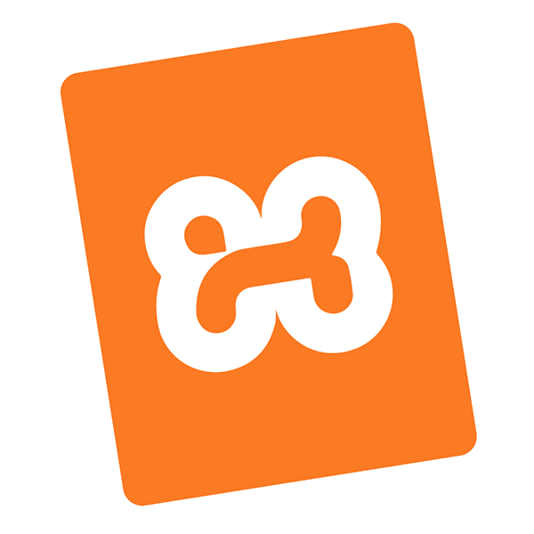 xampp-wamp-local server global server