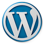 Create wordpress blog